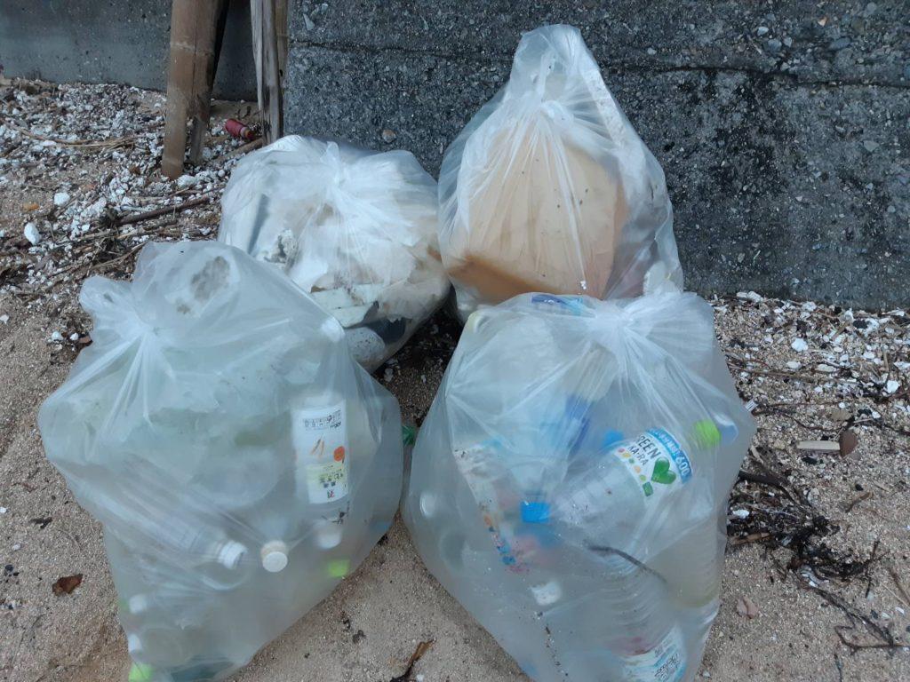 ゴミ 袋 市 廿日市 【令和2年最新】廿日市市のゴミの出し方とゴミ収集(回収)日スケジュール